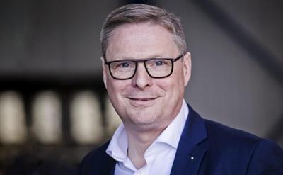 Markus Hüllmann