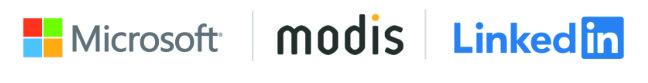Logos Weiterbildungen