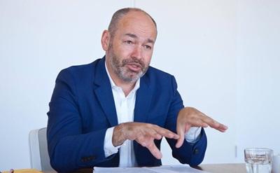 Peter Blersch