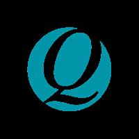 Equal Assurance Governance Logo