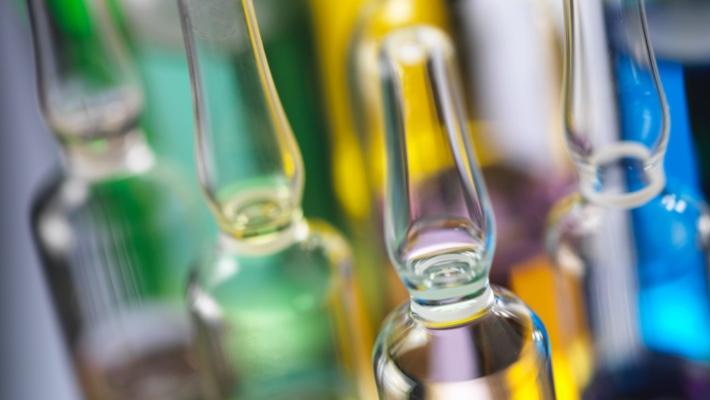 science-glassware