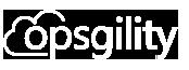 Opsgility logo