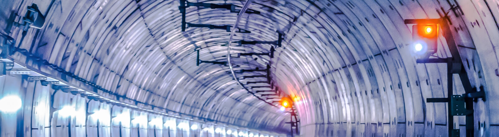 long-tunnel-construction-engineering