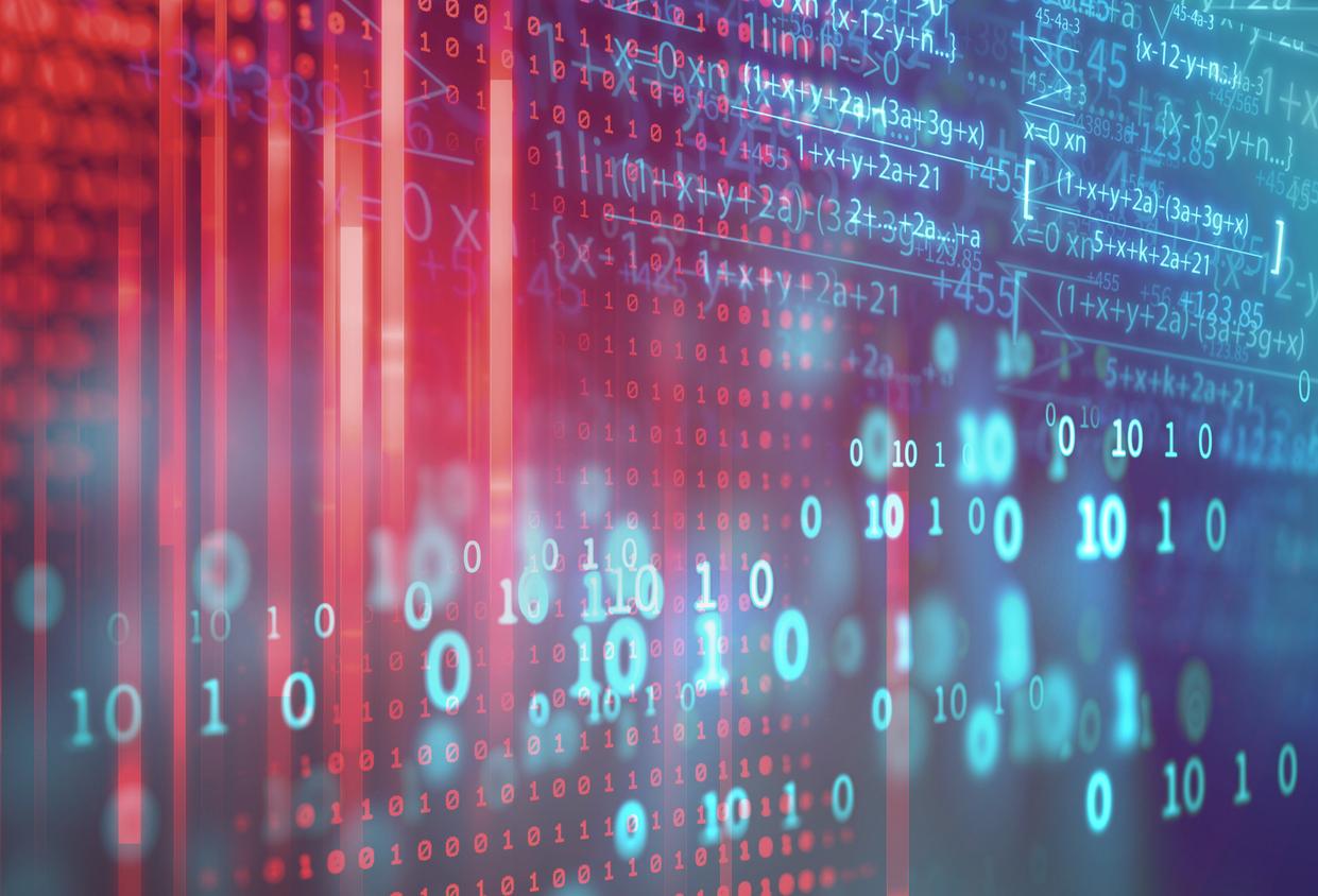 AI Aiding Pharmaceutical Manufacturing and Development