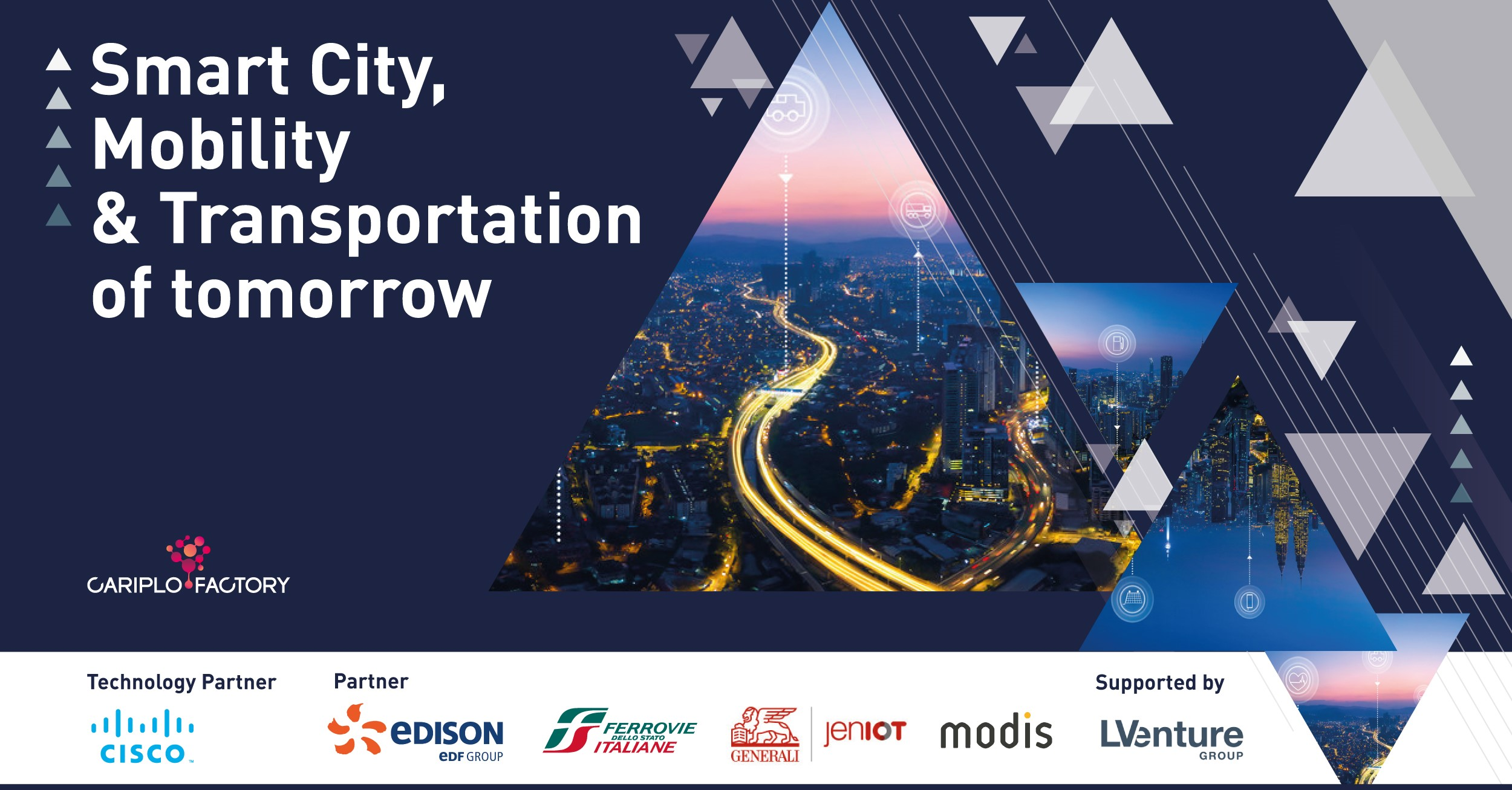 call-for-innovation-smartcity