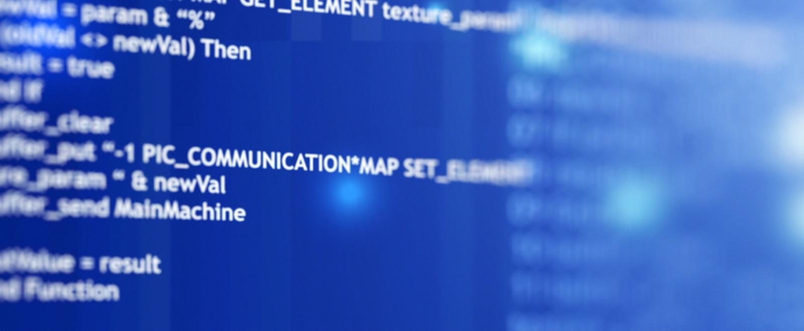 Service desk globale e assistenza applicazioni
